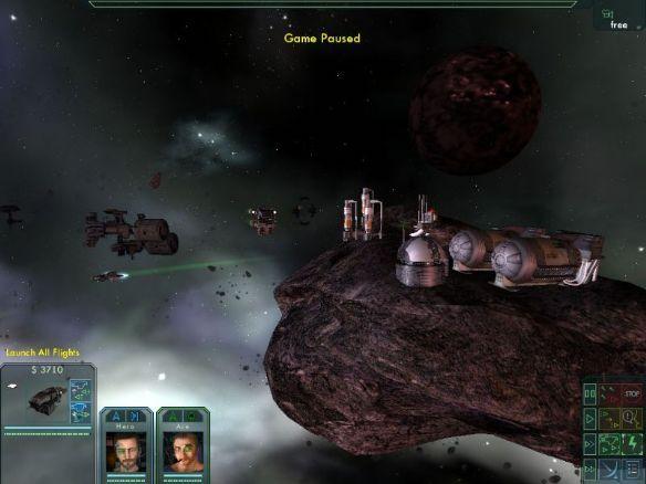 星际之狼 免安装绿色版下载, 星际之狼 免安装绿色版单机游戏下载