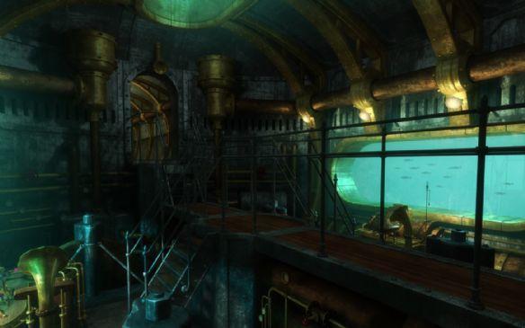 《重返神秘岛2》免DVD光盘版冷烫,《重返神秘下载的步骤与方法图片