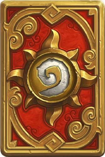 《炉石传说:魔兽英雄传》英雄纳克萨玛斯全boss攻略