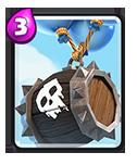 出现了骷髅气球这张卡!骷髅气球作为4新中的最后一张,三牛平台,三牛注册,三牛娱乐注册,三牛开户