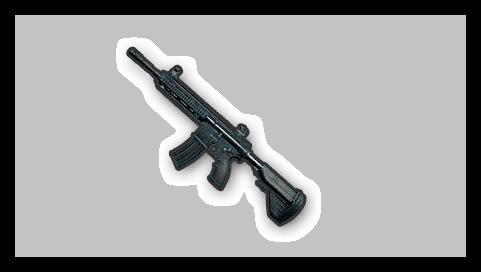 绝地求生M416用什么镜 绝地求生大逃杀M416瞄准镜推荐 游戏吧